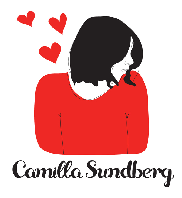http://whirl.se/files/gimgs/38_camillasundbergwebb.jpg